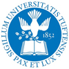 Tufts seal