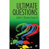 Ultimate Questions Cover