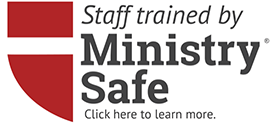 ministry_safe_badge_small