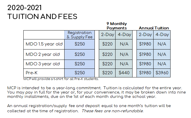 20_21 tuition and fees.PNG