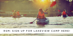 lakeview registration