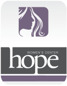 HOPE-Womens-Center-135x174