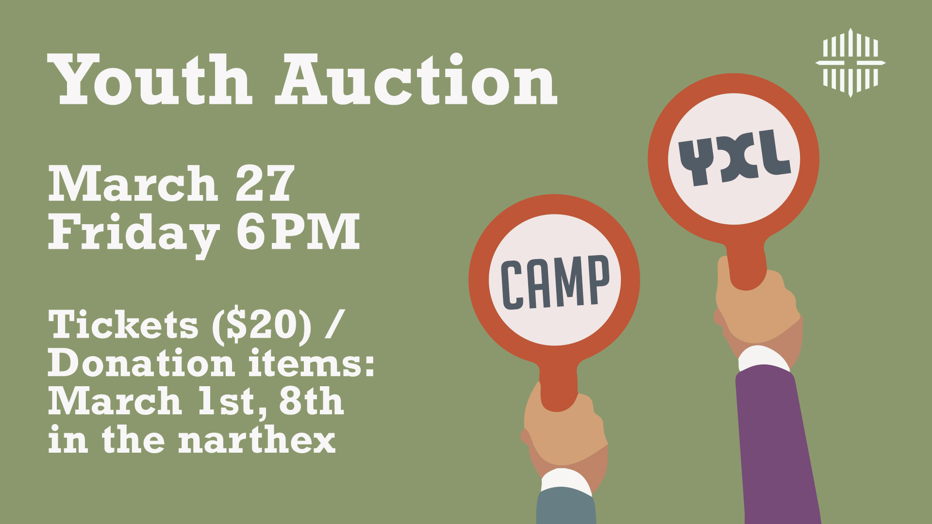 Youth_auction