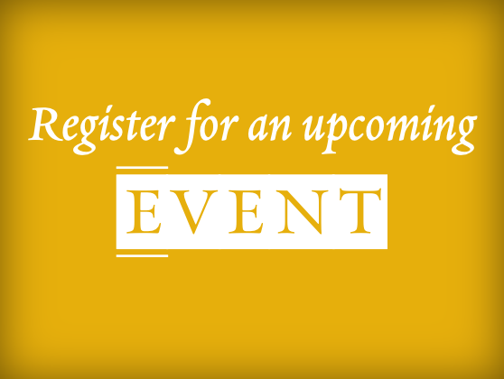 Event Registration _ Quicklink