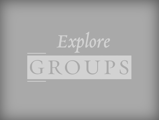 Explore Groups _ Quicklink - Coming Soon