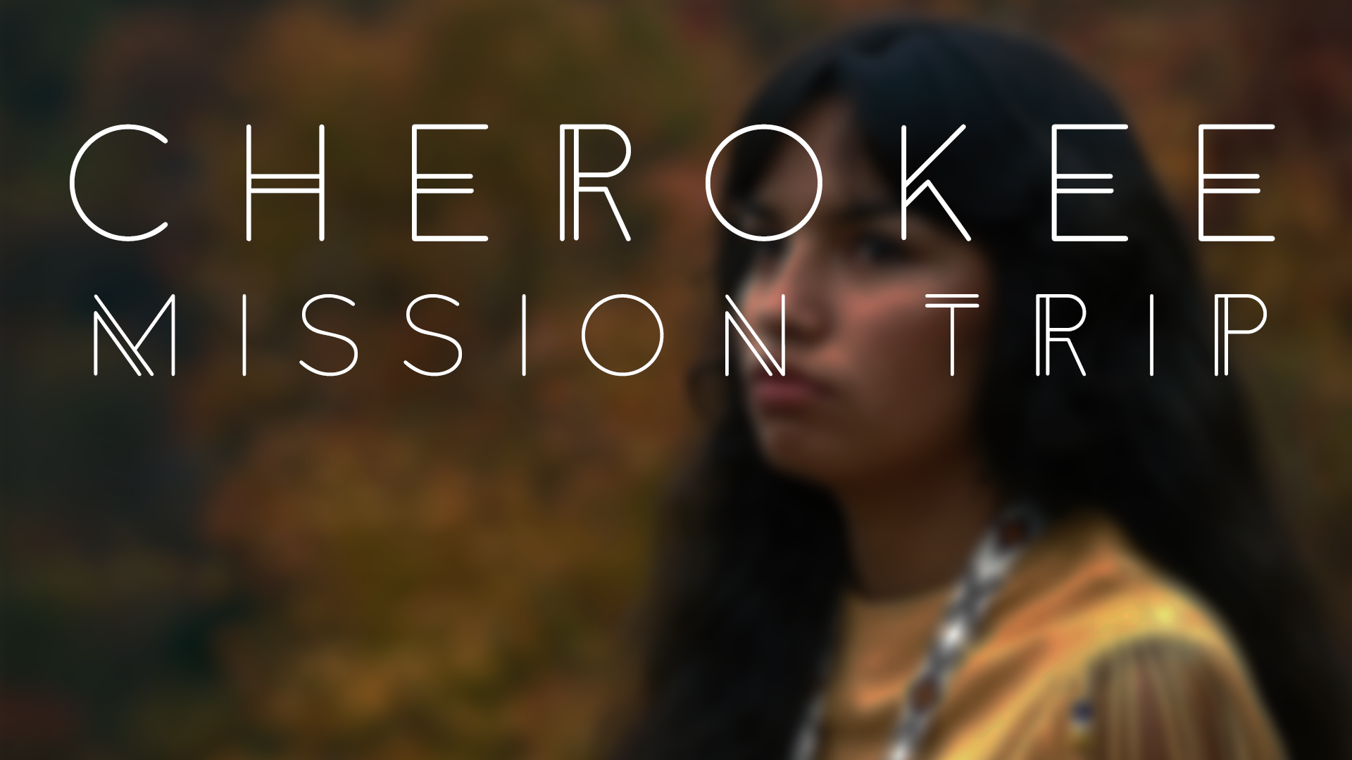 CherokeeMission
