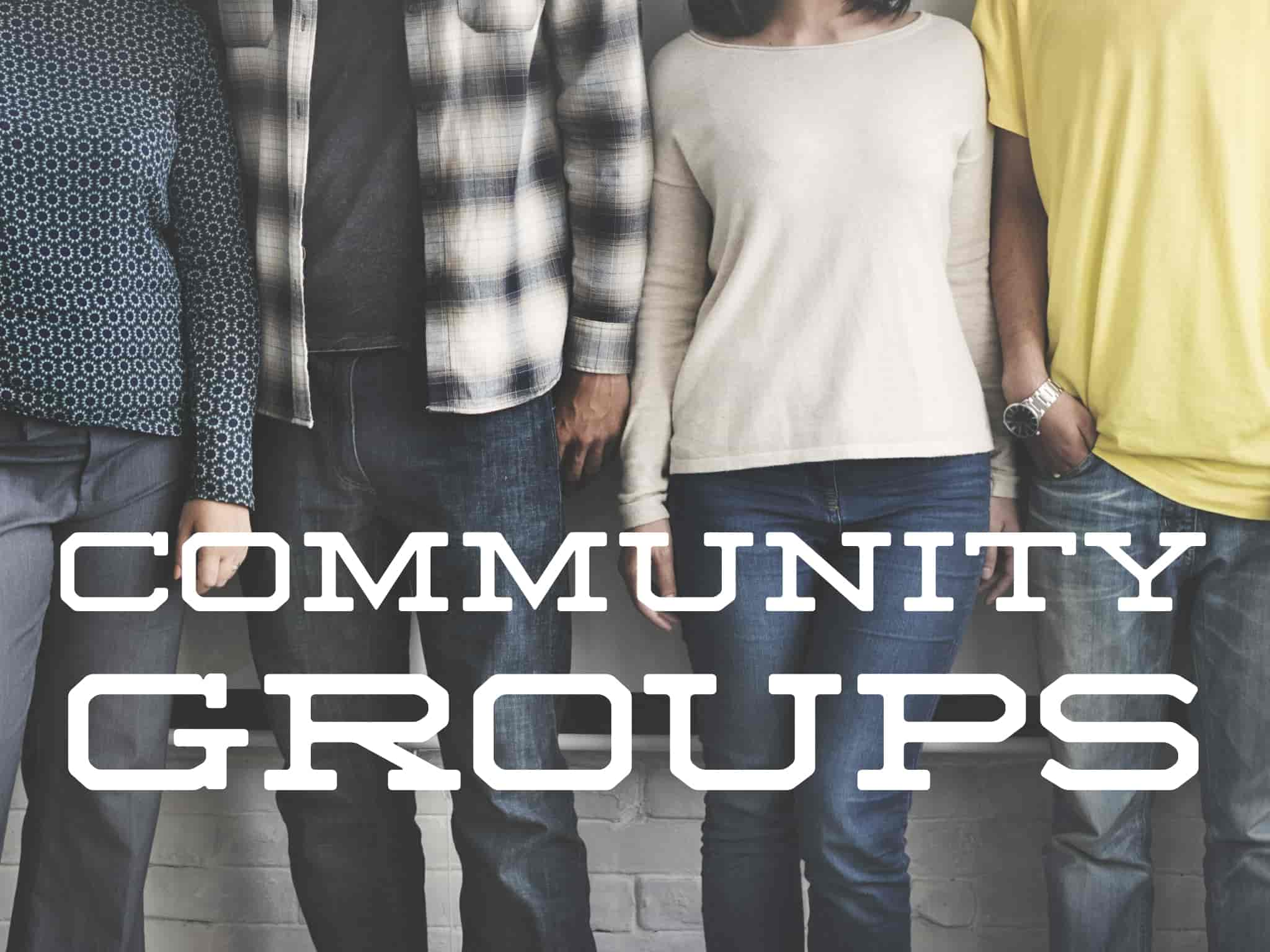 redeeming-grace-church-in-pittsburgh-pa-community-group-events-min