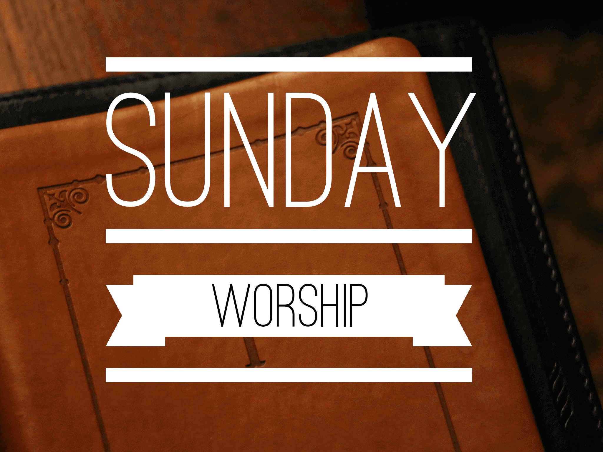 redeeming-grace-church-in-pittsburgh-pa-sunday-worship