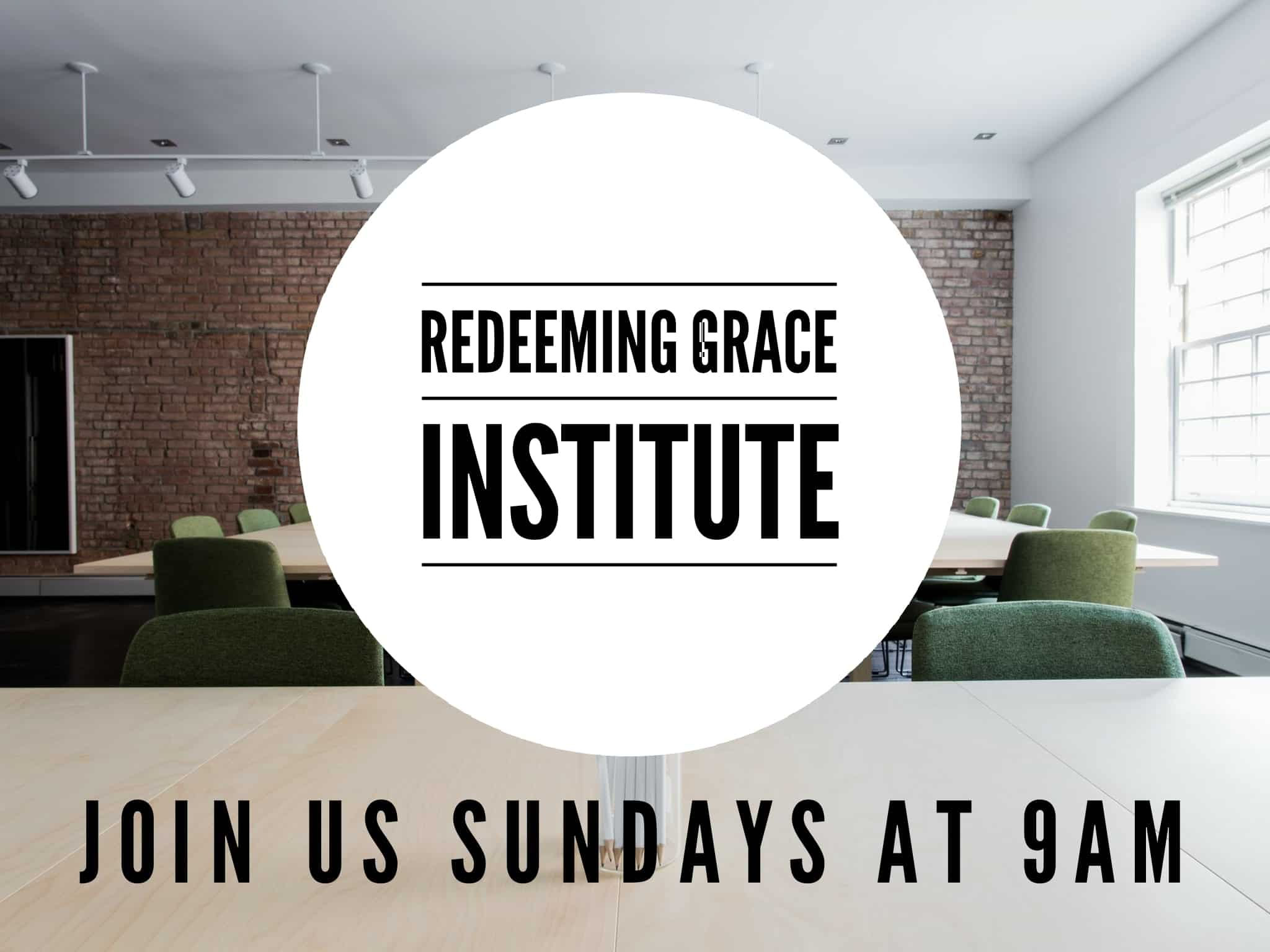 redeeming-grace-church-pittsburgh-pa-institute