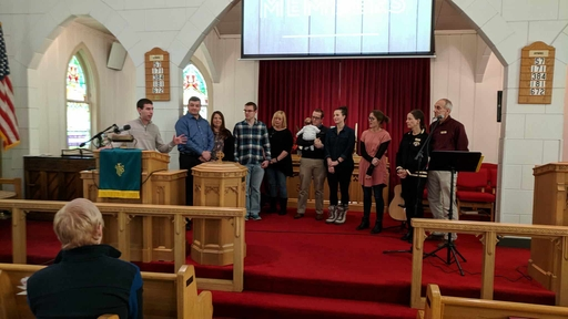 redeeming-grace-church-pittsburgh-pa-new-members