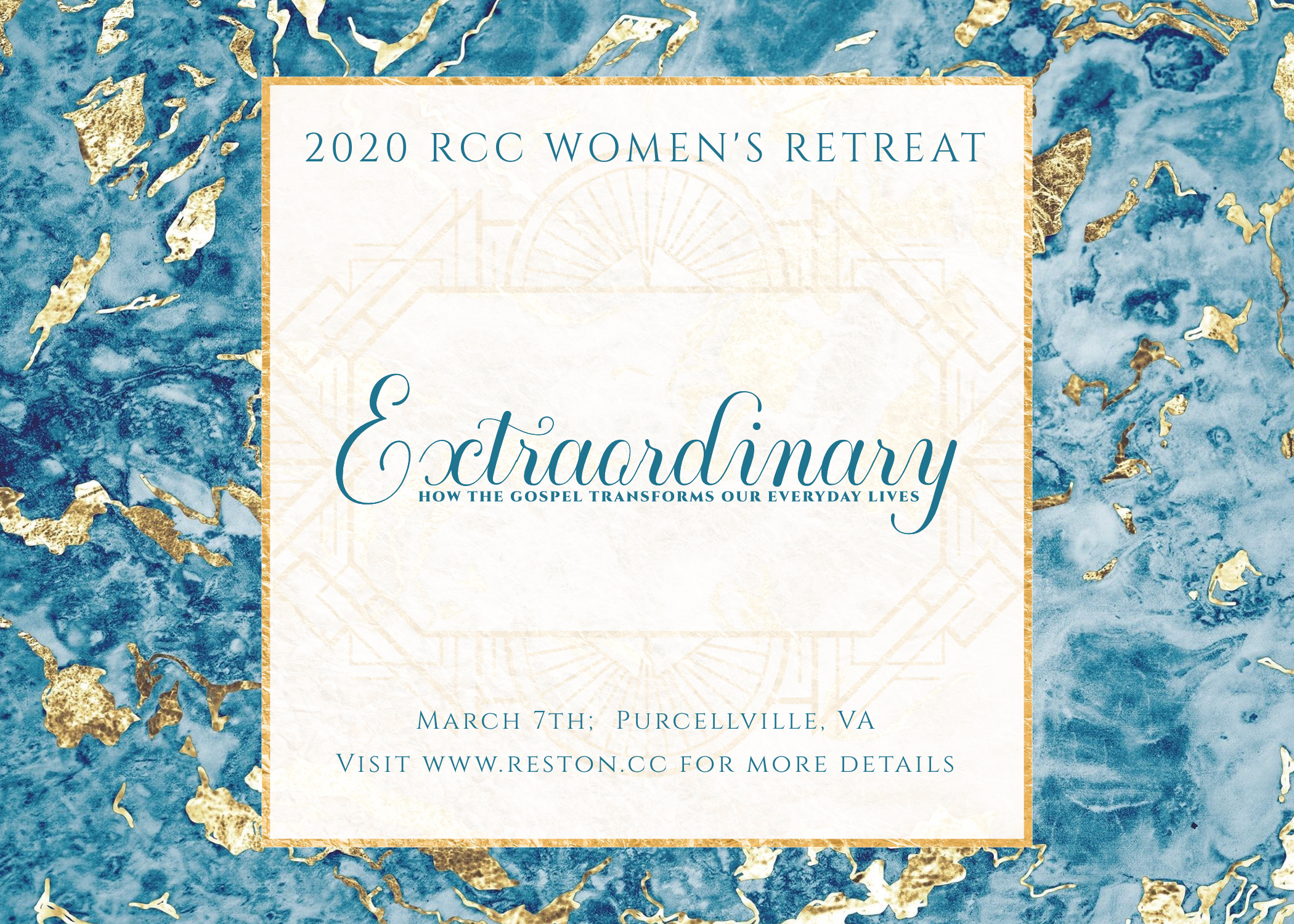 2020 WOMENS RETREAT.PNG image