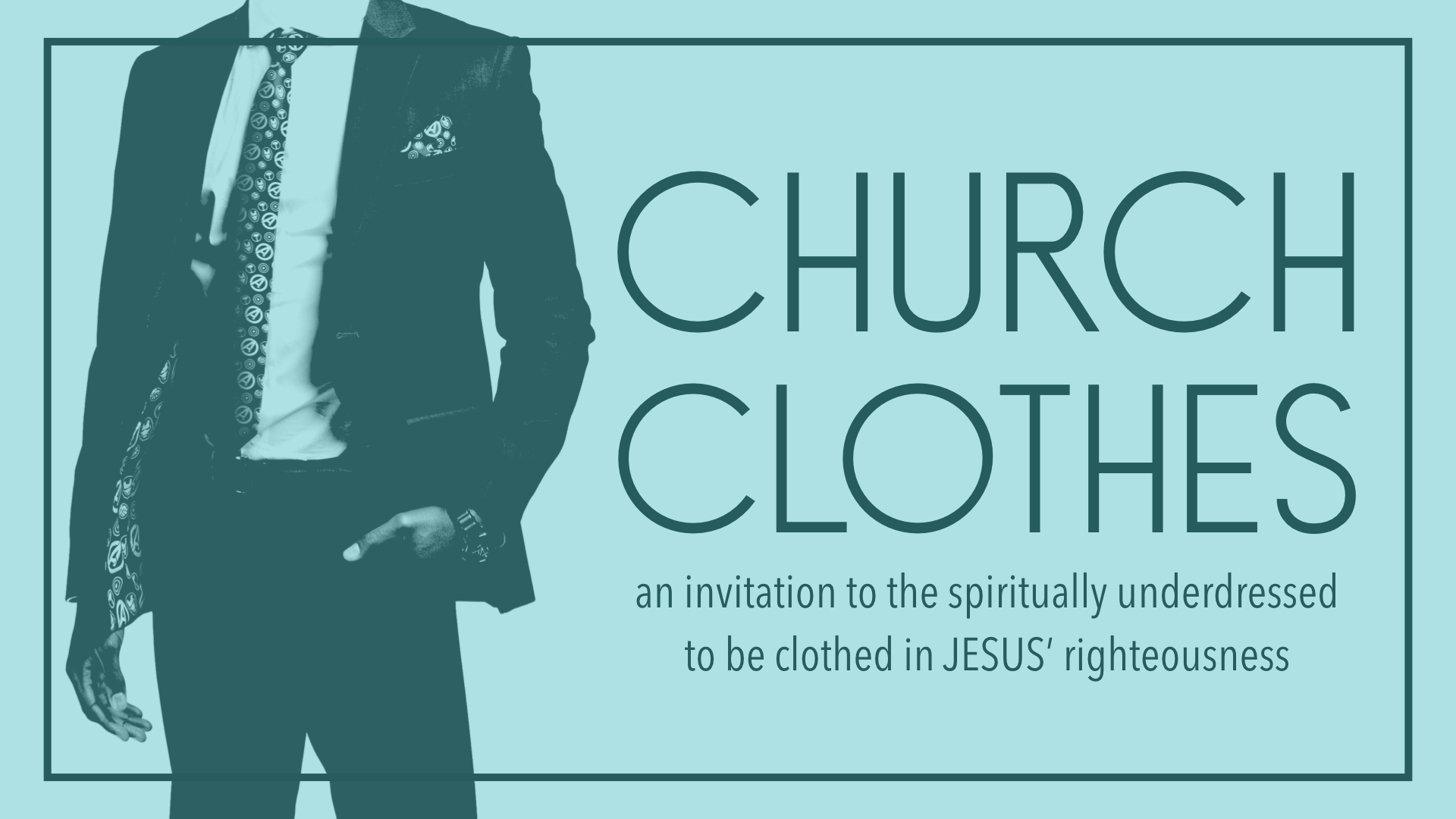Church Clothes.004