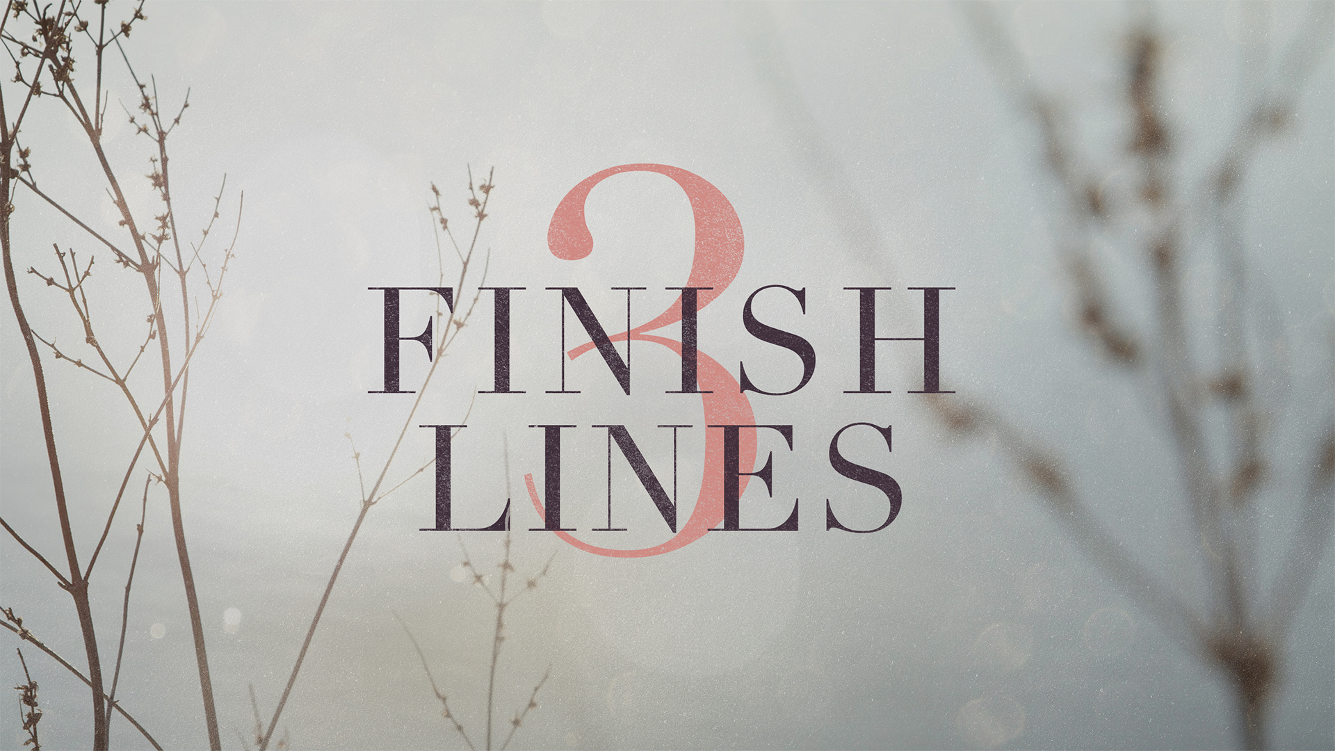 FinishLines-Title