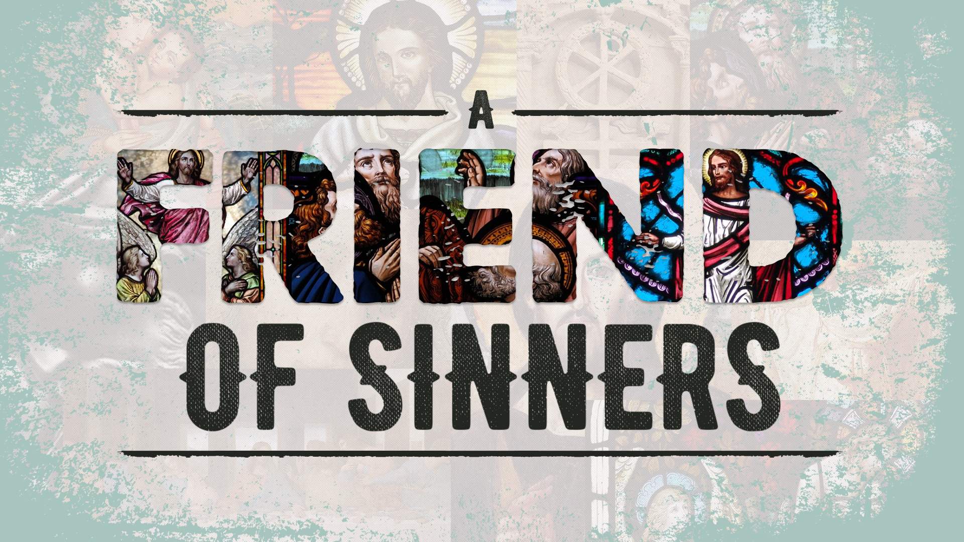 Friend_Sinners-TitleSlide
