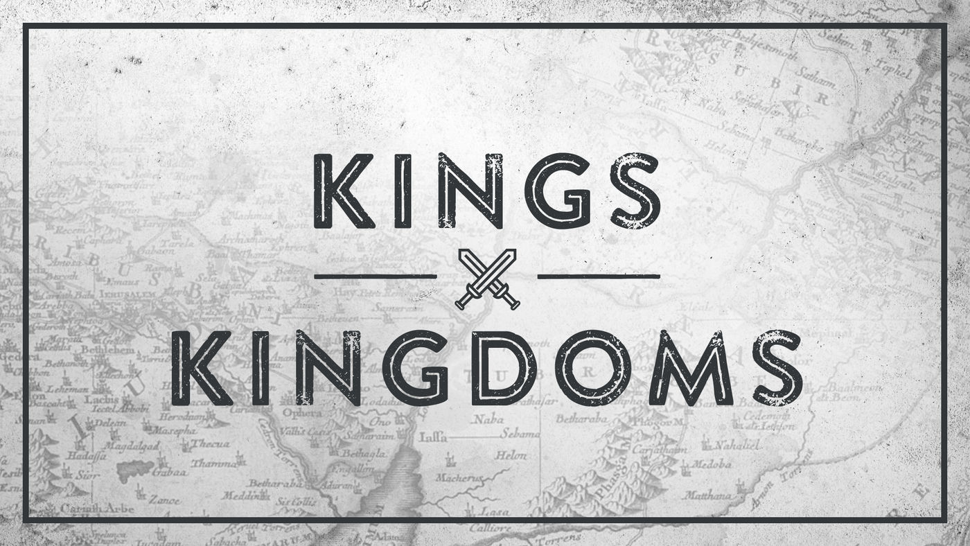Kings_Kingdoms