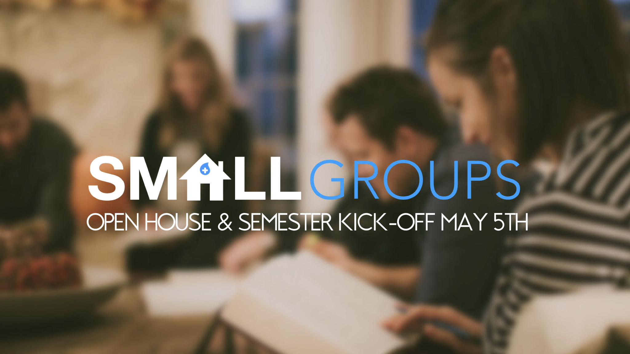 MAY SMALL GROUP.PNG image