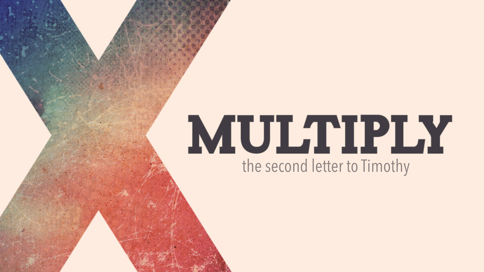 MULTIPLY TITLE SLIDE.001