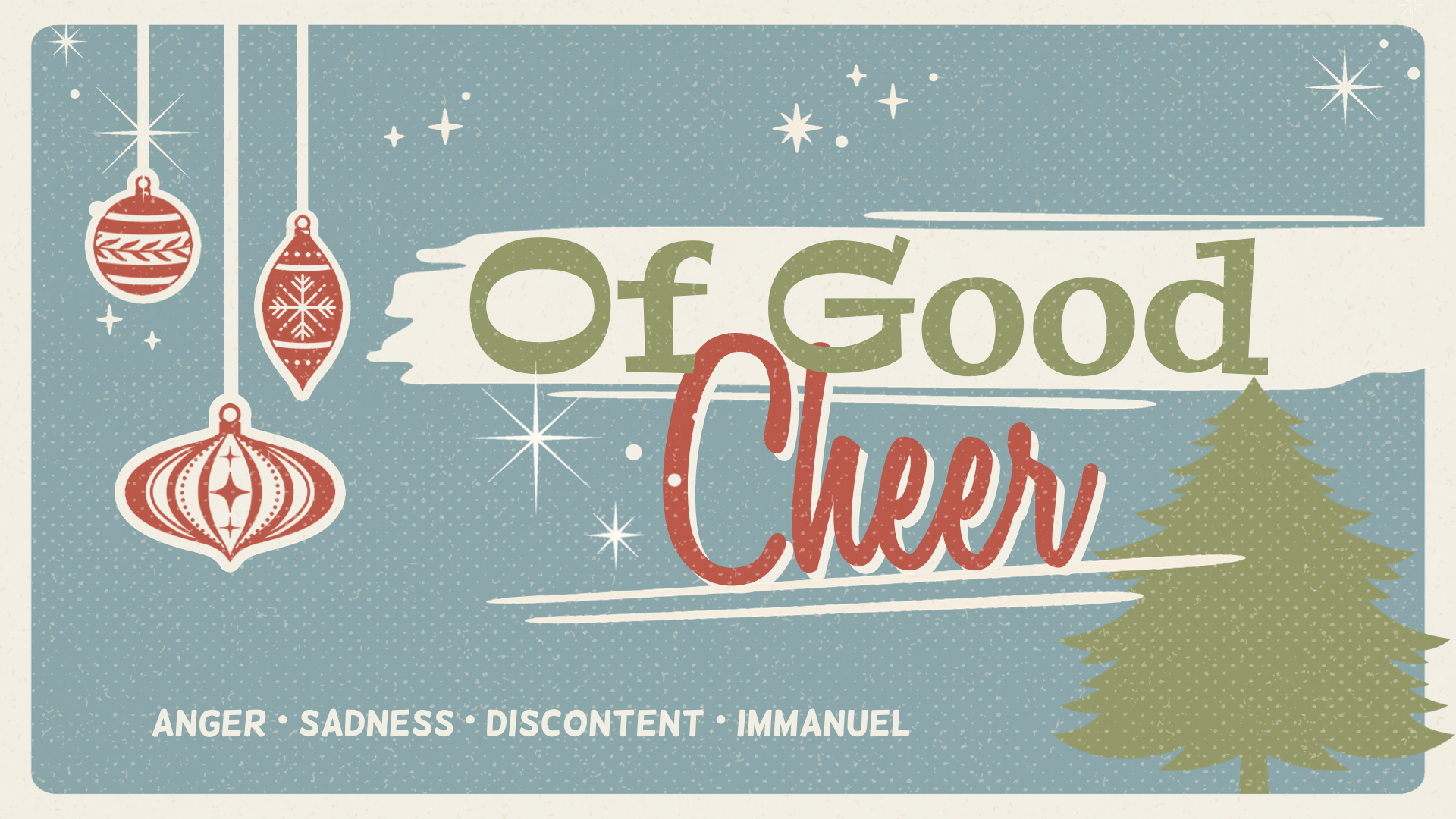 of good cheer.001