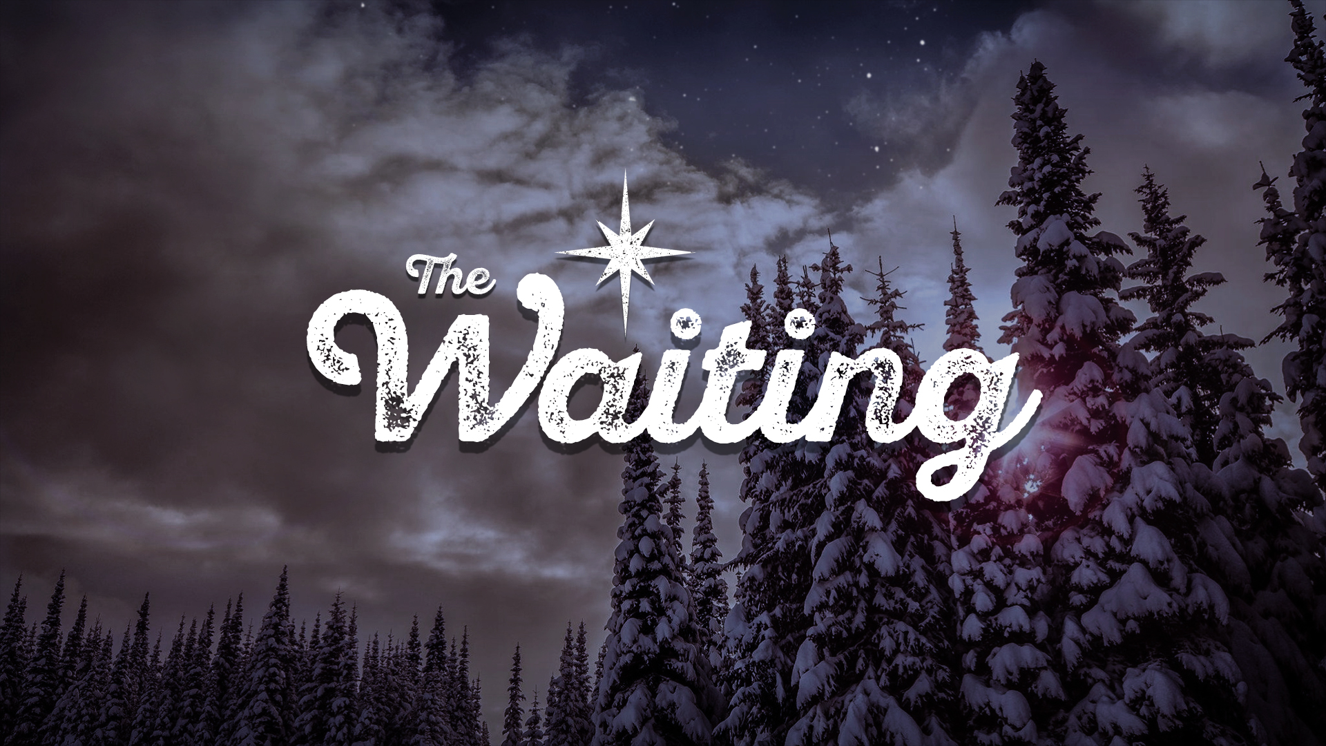 TheWaiting-Title