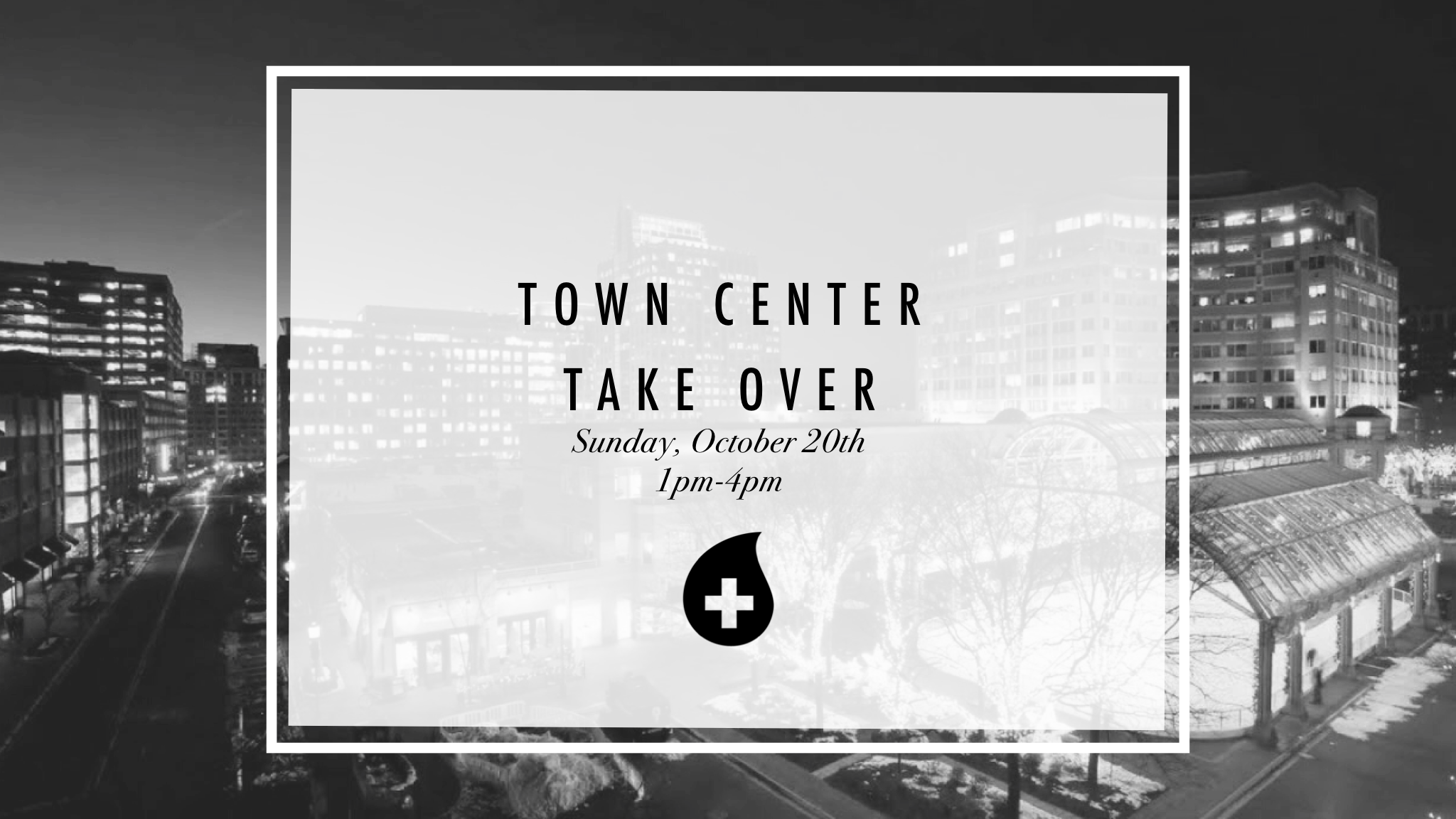 TOWNCENTERTAKEOVER image
