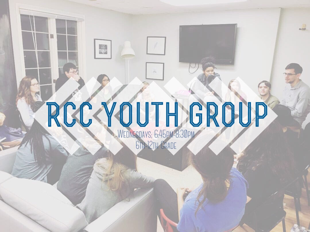 Youth Group.JPG image