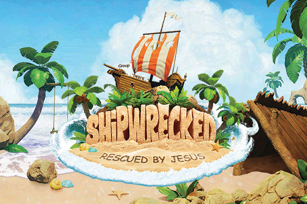 shipwrecked-vbs-2018-mobile-header-600x400px