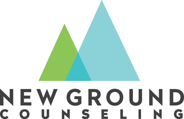 New+Ground+-+Logo