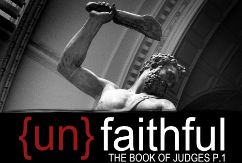 Sermon_Series_Judges1