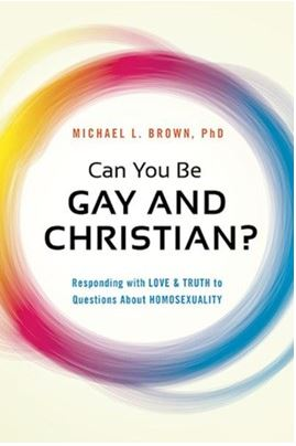 Can You be Gay and Christian.JPG