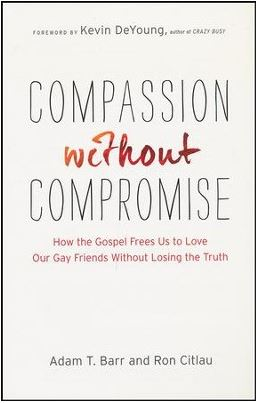 Compassion without Compromise Book.JPG