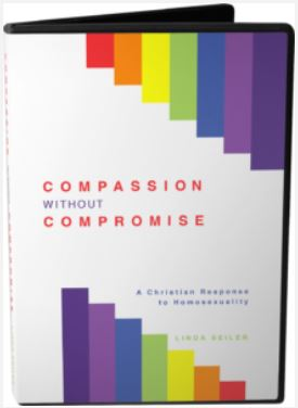 Compassion Without Compromise DVD.JPG
