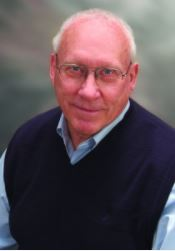 Dr. Neil T. Anderson.JPG
