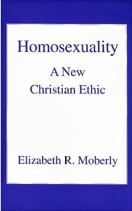 Homosexuality a New Christian Ethic.JPG