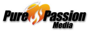 pure passion logo.PNG