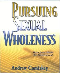 Pursuing Sexual Wholeness.JPG