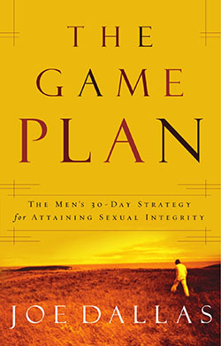 the-game-plan  250