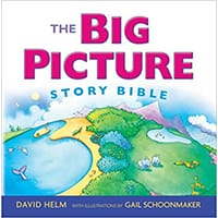 big-picture-story-bible-redesign-david-helm