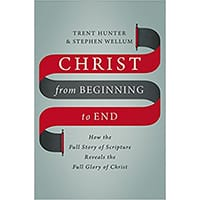 christ-from-beginning-to-end