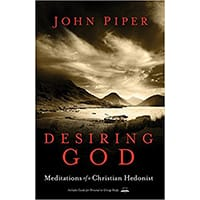 desiring-god-john-piper