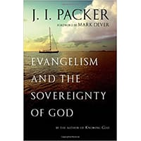 evanglism-and-the-sovereignty-of-god