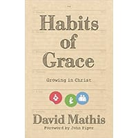 habits-of-grace
