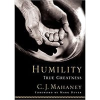 humility-true-greatness