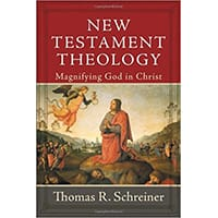 new-testament-theology