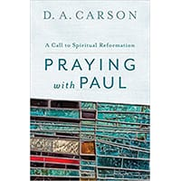 praying-with-paul