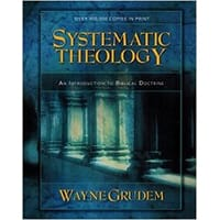 systematic-theology