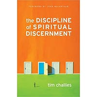 the-discipline-of-spiritual-discernment