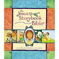 the-jesus-storybook-bible-sally-lloyd-jones-jago