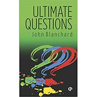 ultimate-questions-john-blanchard