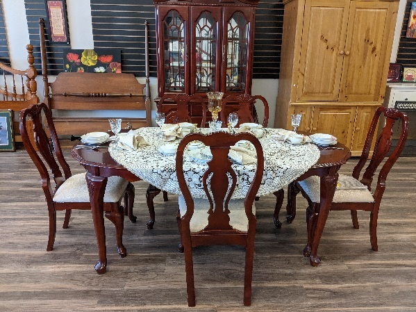 dining room table - Copy