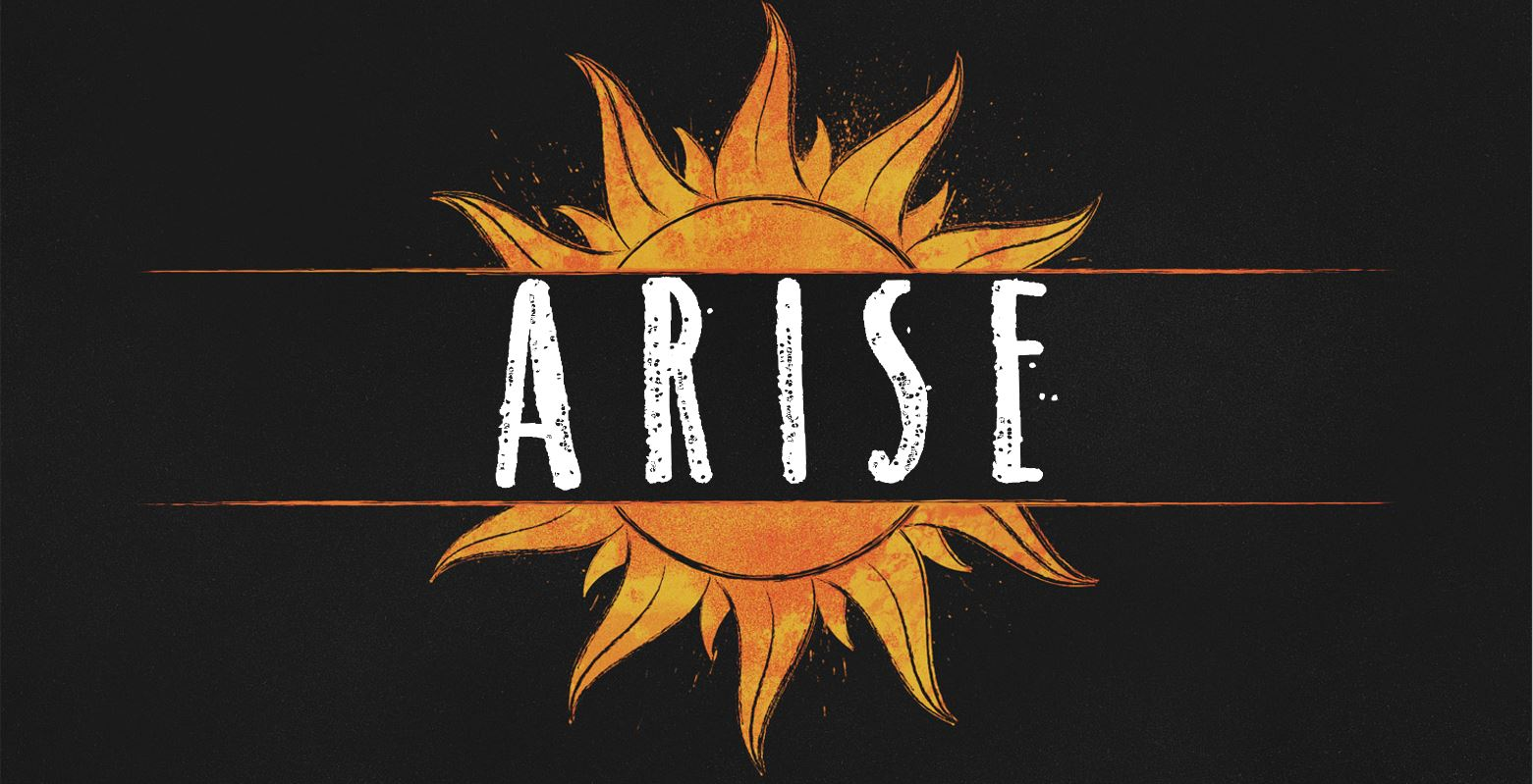 Arise Logo Short.JPG